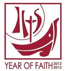 https://manemessage.files.wordpress.com/2012/11/year-of-faith.jpg