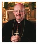 bishop_vann_picture