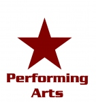 performing-arts-message-logo11