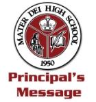 principals-message-logo1